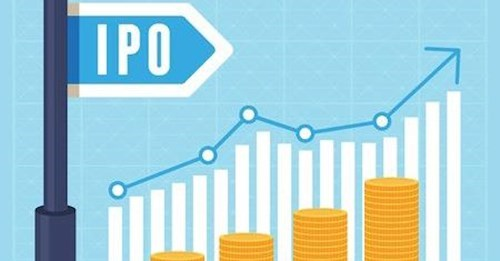 Promising 2020 IPOs to Watch this Quarter