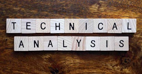 Why Technical Analysis Actually Works and How to Use It
