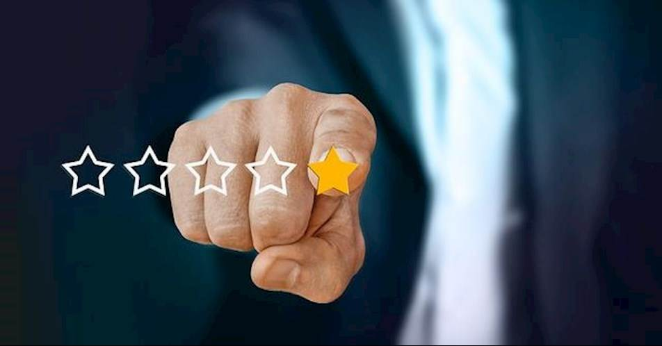 Need a Favorable Cryptocurrency Review? Buy One