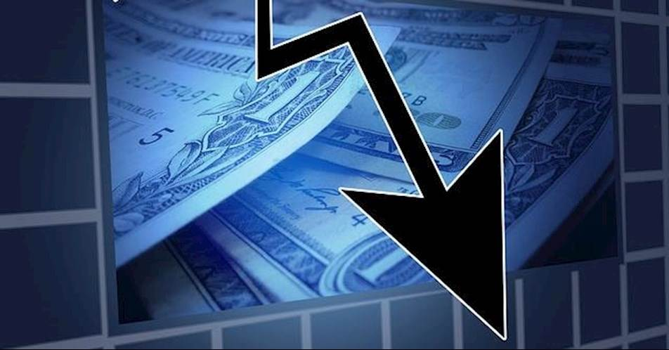 When Is the Next Recession Coming?