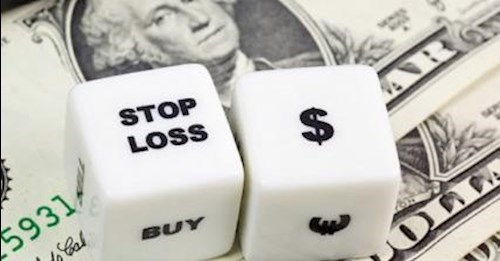 5 Trading Mistakes that Lead to Huge Losses
