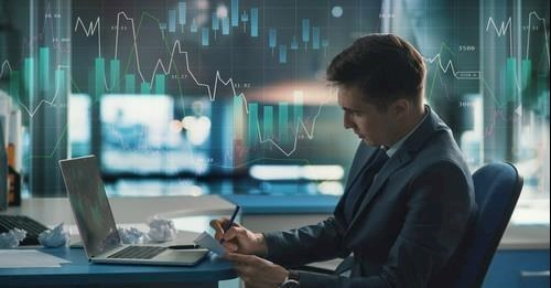 3 Tips to Become Better at Trading